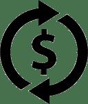 Buy Here Pay Here Danville Va >> B&H Auctions – Danville Antique Auctions