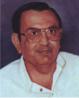 Shri Dayaram Mavji Kataria
