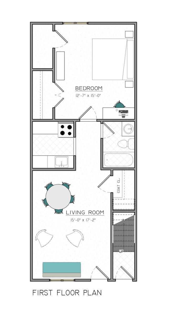 Floor Plans Berkshire Hills Apartments