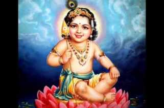 Subramanyar Gnanam