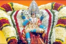 Powerful Mantra - Devi