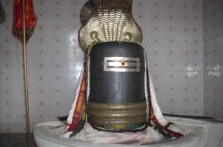 Brahmananda Swarupa - Isha