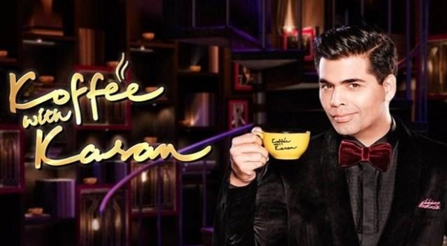 Karan-Johar-koffee with karan-hardik pandya kl rahul sexist tv show