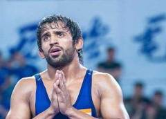 Wrestler-Bajrang-Punia-