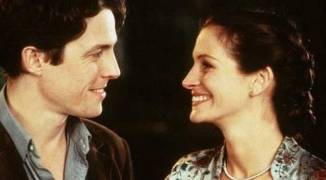 प्यार कैसा एहसास है, इस विषय पर न जाने कितनी ही फिल्में बन चुकी हैं. इसी श्रृंखला में 1999 में प्रदर्शित नॉटिंग हिल एक गहरा छाप छोड़ती है.