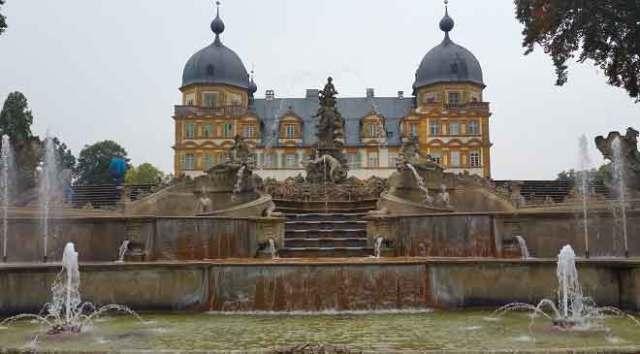 Lake-Castle-Seehof