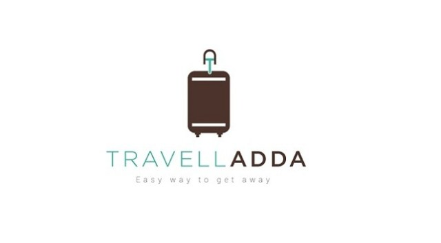Travell Adda for online hotel bookings