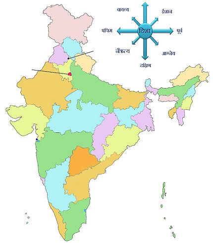 Bharat-map-3.jpg