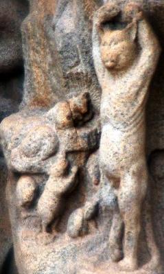 charlatan-of-mahabalipuram