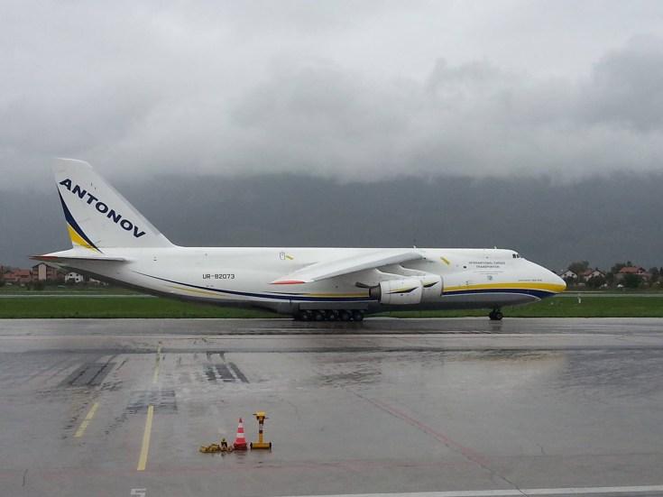 Antonov17-1