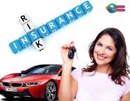 car insurance mistakes