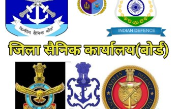 Helpline number zila sainik board