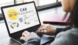 Tips-for-buying-car-insurance-f