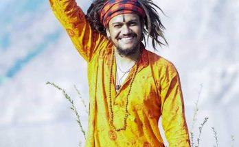 hansraj raghuwanshi sexy