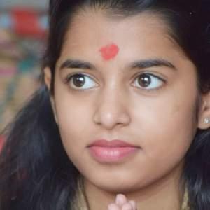 thakur maithil
