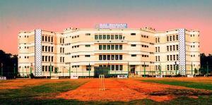 maithili thakur school