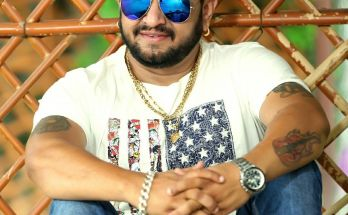 kuldeep sharma hd image photo