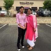jyoti sister