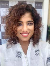 malishka hd