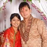joshi wife