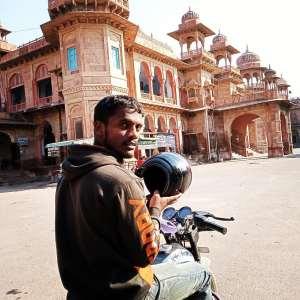 singer punjabi