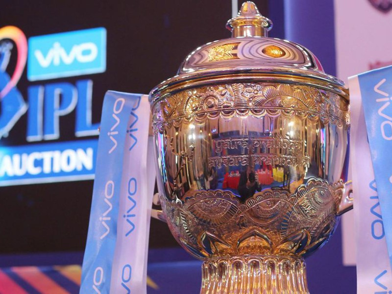 T20 World Cup likely postponement to open doors for IPL 2020: Mark Taylor