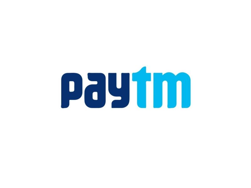 Paytm removed from Play Store, charged with violation of rules