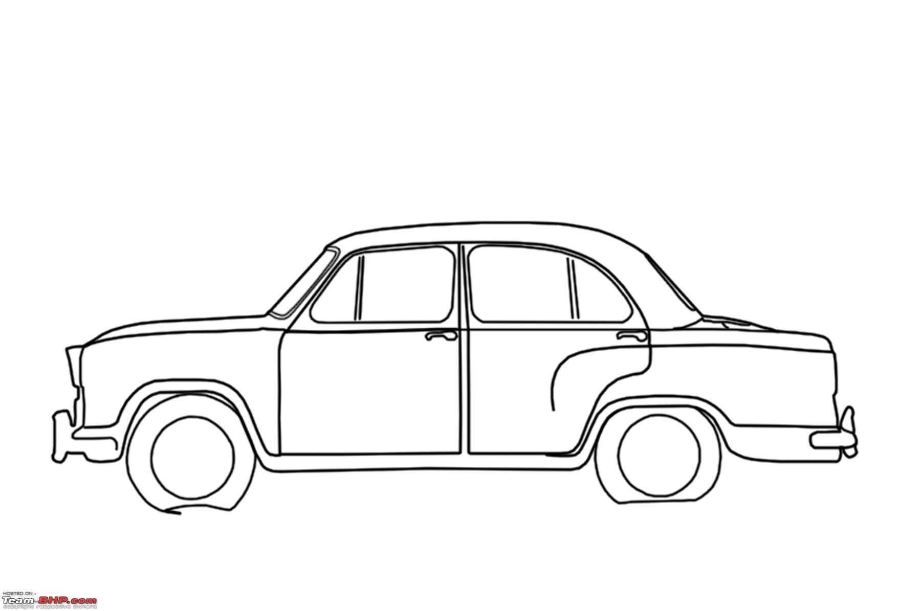 12 reasons why India's most favorite car is still the