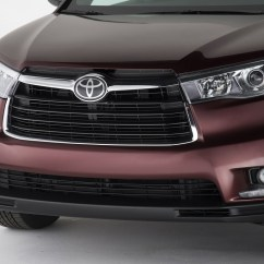 All New Innova Venturer Camry Hybrid Review 2016 Toyota Design Perception Drawing Outlines On ...