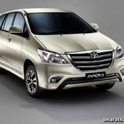 All New Kijang Innova Crysta Posisi Nomor Mesin Grand Avanza Toyota India - Video Search Engine At Search.com