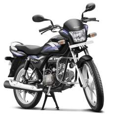 Hero Honda Splendor Bike Wiring Diagram Double Wall Switch Pro Updated With Revised Body Panels From