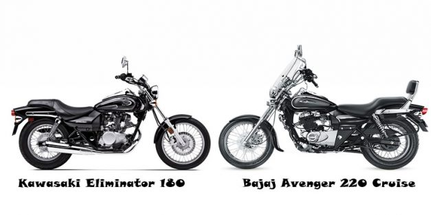 Bajaj Terminates it's partnership with Kawasaki, will