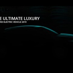 All New Camry India Launch Yaris Cvt Trd Toyota Drops Teaser Video Of Hybrid Electric Vehicle The Eighth Gen Will In On 18 January 2019
