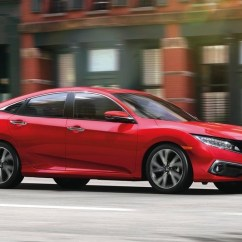 New Corolla Altis Launch Date In India Toyota All Camry 2.5 V A/t Honda To All-new Civic Here On 08 March, Be Ckd ...