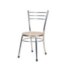 steel chair price in chennai knoll chadwick home page bharat furniture s