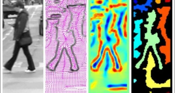 Sixth Sense Technology - Brief description (4/6)