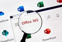 Download Office 365 ISO Direct Download Links