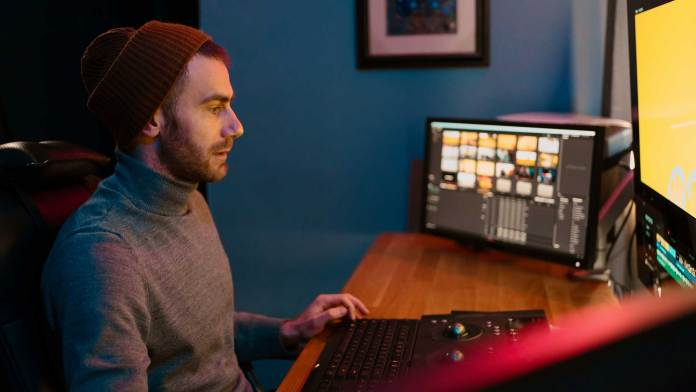most effective online video editing tools