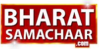 Bharatsamachar.com