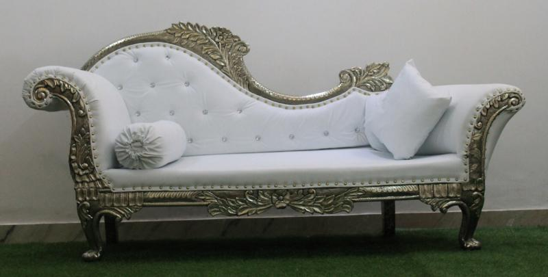 wedding sofa best fabric for a white bharat tent works page no 01