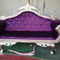 Steel Chair For Tent House Revolving In Kolkata Bharat Works Wedding Sofa Page No 01 Wm 3 Pink Fabric