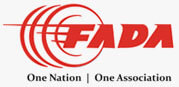FADA - One Nation | One Association - Keynote Speaker & Life Coach