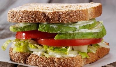 whole-wheat-sandwich