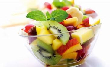 fruit-img