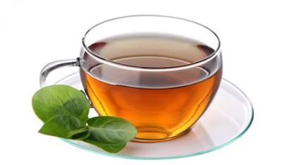 green-tea-img