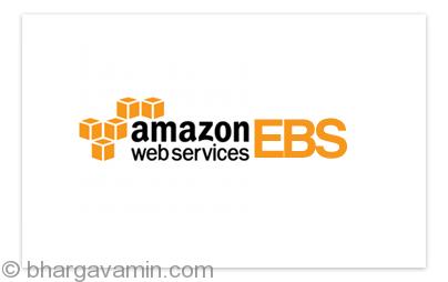 encrypt-ebs-logo