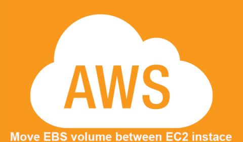 move-ebs-volume-banner