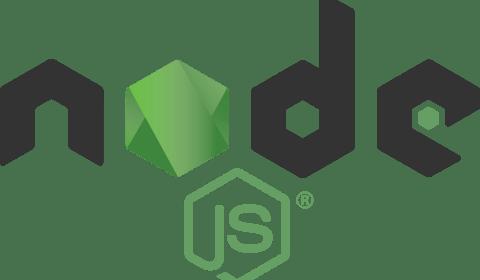 install-node-js-centos-aws