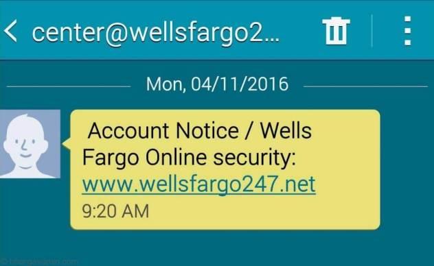 bigest-smartphone-security-threats-2016-sms