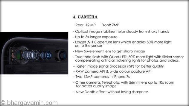 4-camera